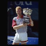 Australian Open 1993