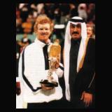 Doha 1997