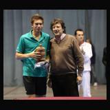 Courmayeur 2011