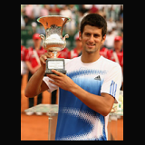 ATP Masters Series Rome 2008