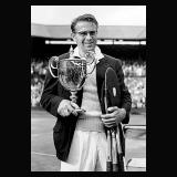 Wimbledon 1954