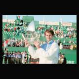 Dubai 1993