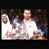Dubai 1998