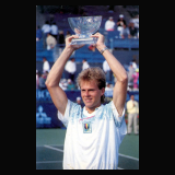 ATP Masters Series Indian Wells 1990