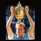 Wimbledon 1990