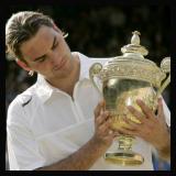 Wimbledon 2004