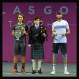 Glasgow 2018
