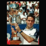 Gstaad 1998