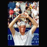 Scottsdale 2000