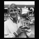 Wimbledon 1956