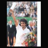 ATP Masters Series Hamburg 1990
