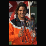 ATP World Tour Masters 1000 Indian Wells 2009