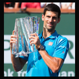 ATP World Tour Masters 1000 Indian Wells 2016