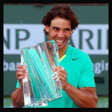 ATP World Tour Masters 1000 Indian Wells 2013