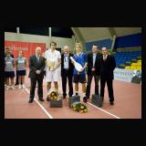 Kolding 2007