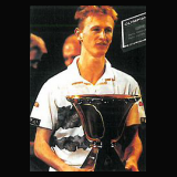Grand Slam Cup 1993
