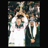 Doha 1996
