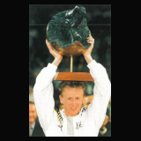 ATP Masters Series Stuttgart 1997