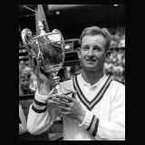 Wimbledon 1961