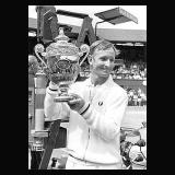 Wimbledon 1968
