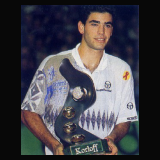 Lyon 1993