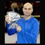 ATP Masters Series Madrid 2002