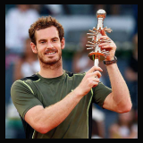 ATP World Tour Masters 1000 Madrid 2015