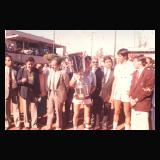 Marrakech 1987