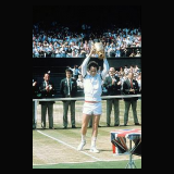 Wimbledon 1983