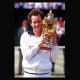 Wimbledon 1984