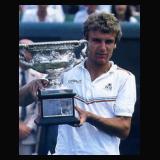 Australian Open 1983