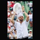 ATP Masters Series Miami 1996