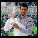 ATP World Tour Masters 1000 Miami 2014