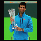 ATP World Tour Masters 1000 Miami 2016