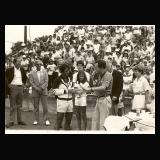Louisville 1978