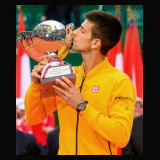 ATP World Tour Masters 1000 Monte-Carlo 2015