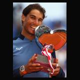 ATP World Tour Masters 1000 Monte-Carlo 2016