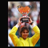 ATP World Tour Masters 1000 Monte-Carlo 2009