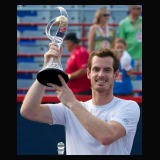 ATP World Tour Masters 1000 Montreal 2015