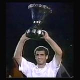 Grand Slam Cup 1997