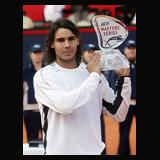 ATP Masters Series Hamburg 2008