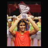 ATP Masters Series Madrid 2005