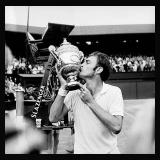 Wimbledon 1970