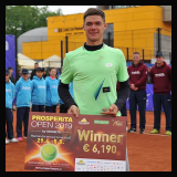 Ostrava 2019