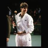 Paris Indoor 1987