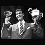 Wimbledon 1950