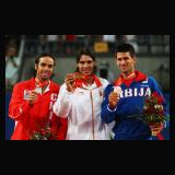Olympic Games Beijing 2008