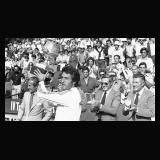 Madrid 1978