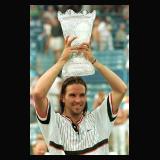 ATP Masters Series Cincinnati 1998