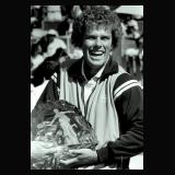 Rancho Mirage 1979
